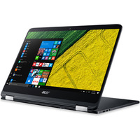 Acer Spin 7 SP714-51-M50P