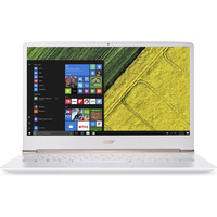 Acer Swift 5 SF514-51-59UZ
