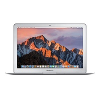 Apple MacBook Air 13 Early 2015 (Core i5 1600 MHz/13.3
