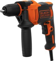 Black&Decker BEH550 фото