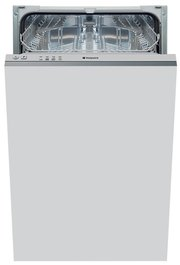 Hotpoint-Ariston LSTB 4B00 фото