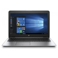 HP EliteBook 850 G3 (T9X35EA) (Intel Core i7 6500U 2500 MHz/15.6