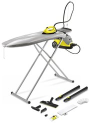 Karcher SI 4 EasyFix Iron Kit фото