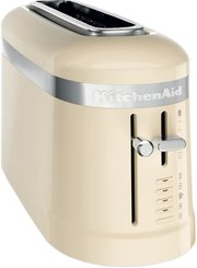 KitchenAid 5KMT3115EAC фото