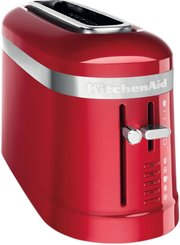 KitchenAid 5KMT3115EER фото