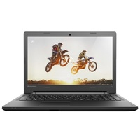 Lenovo IdeaPad 110 15 AMD