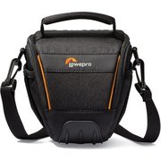 Lowepro Adventura TLZ 20 II фото
