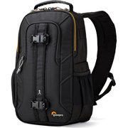 Lowepro Slingshot Edge 150 AW фото