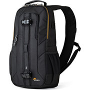 Lowepro Slingshot Edge 250 AW фото