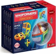 Magformers 701011 фото