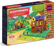 Magformers 705004 фото