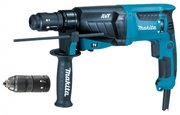 Makita HR2631FT фото