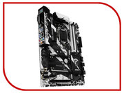 MSI Z270 KRAIT GAMING фото