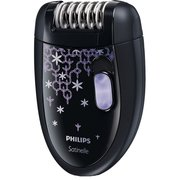 Philips HP6422 фото