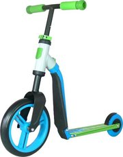 Scoot&Ride Highway Baby Plus фото