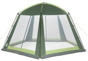 Trek Planet Picnic Dome фото