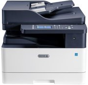 Xerox WorkCentre B1025DNA фото